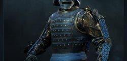Nuevos trajes llegan a Call of Duty: Advanced Warfare