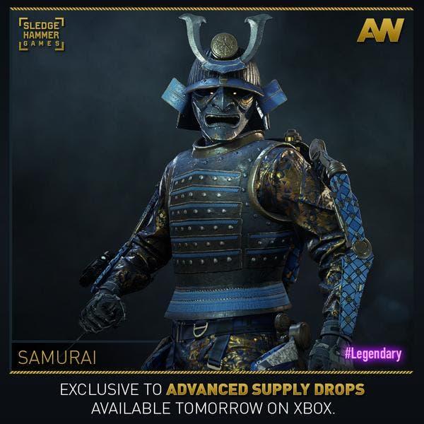 advanced_warfare_exo-samu