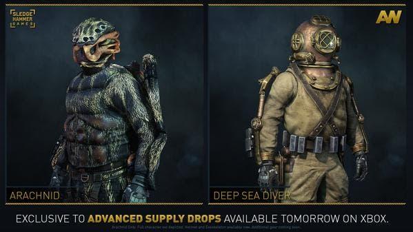 advanced_warfare_exos-raros