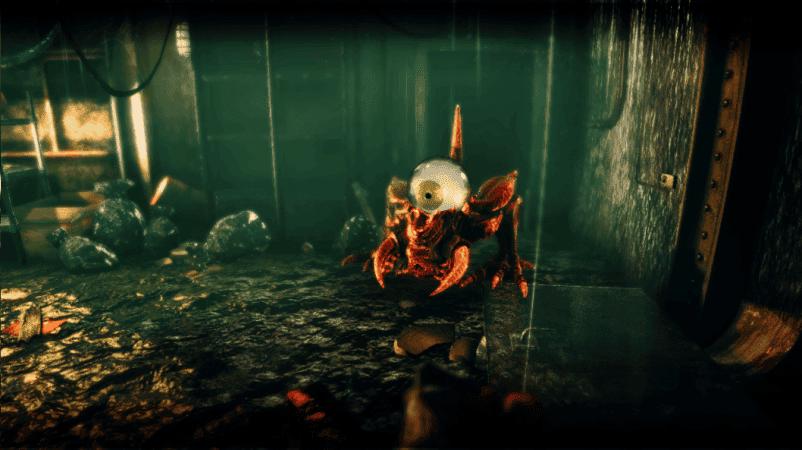 albedo-1