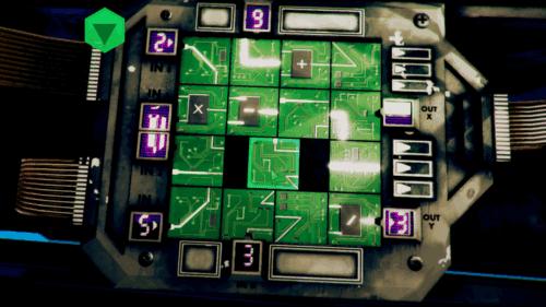albedo-6