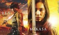 Funimation licencia la película con actores reales de Ataque a los Titanes