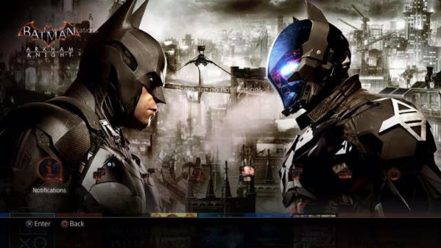 batman-arkham-knight-ps4-theme