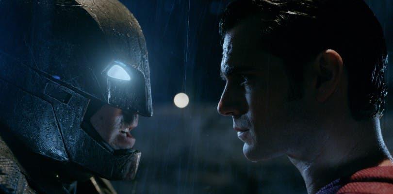 Nuevos detalles sobre el regreso de Zod en Batman v Superman: El Amanecer de la Justicia