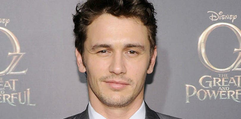 """The Killer Next Door"", adaptada por James Franco"