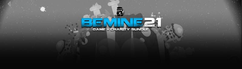 be mine 21