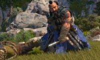 The Dwarves un nuevo RPG táctico que se mostrará en la Gamescom