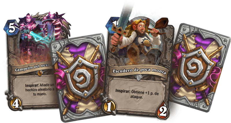 card-gallery