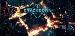 Crackdown se mostrará en la GamesCom con un completo gameplay