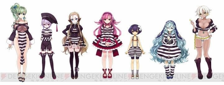 criminal-girls