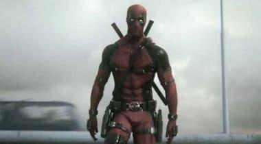 Imagen de El guion de Deadpool, defendido por James Cameron y David Fincher