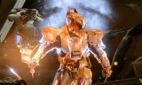Un nuevo rumor sitúa Destiny 2: The Shattered Suns en 2016