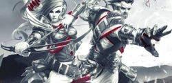 El compositor de Crysis 3 se encargará de la banda sonora de Divinity: Original Sin II