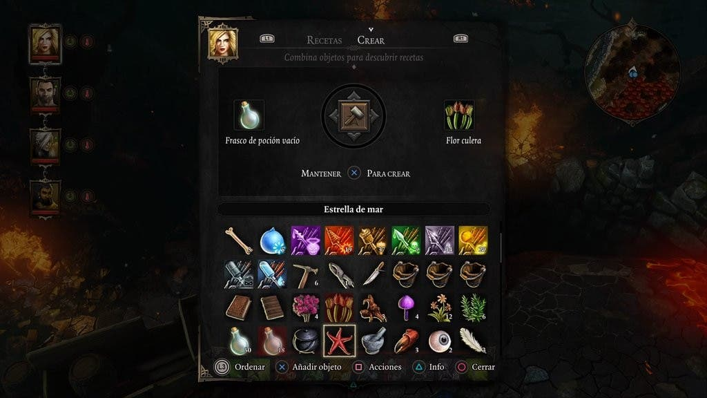 divinity original sin enhanced edition analisis review 3