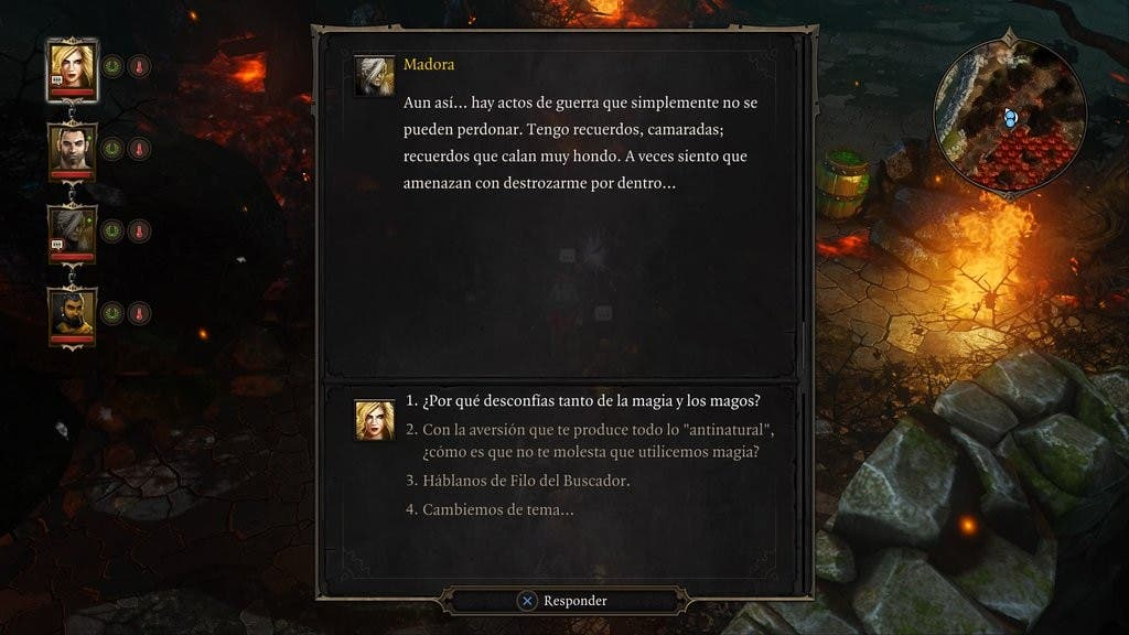 divinity original sin enhanced edition analisis review 5