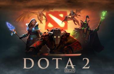 Dota 2 permitirá 24 jugadores por partida