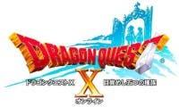 Llegan nuevos detalles de Dragon Quest X para Nintendo 3DS