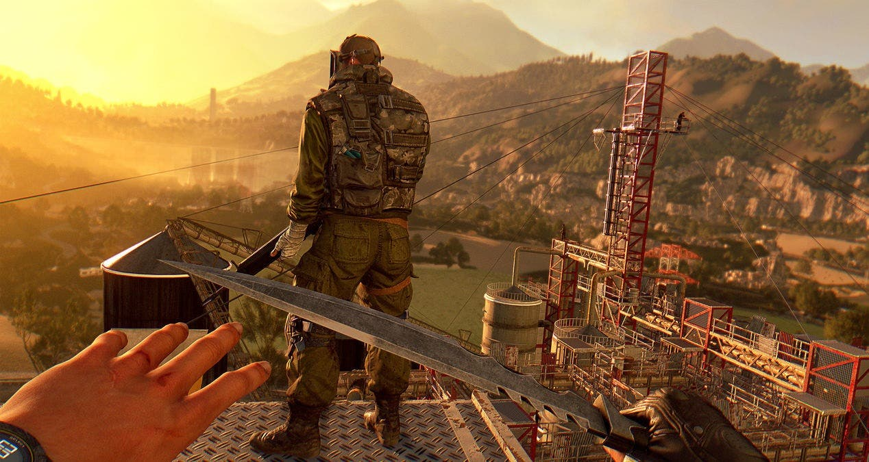 dying-light-the following-2