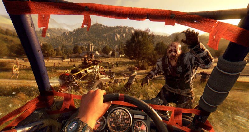 dying-light-the following-3