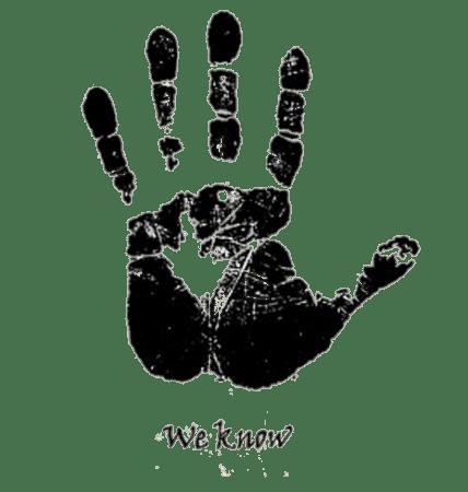 elder-scrolls-hermandad-oscura