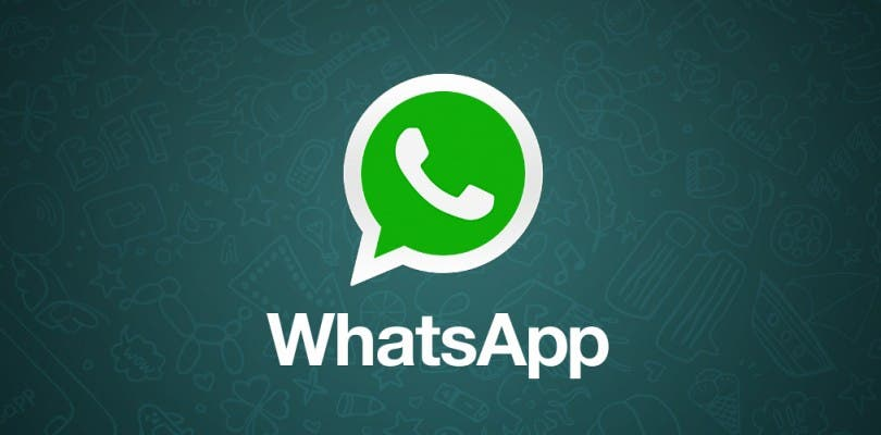 WhatsApp y sus emoticonos tendrán película propia