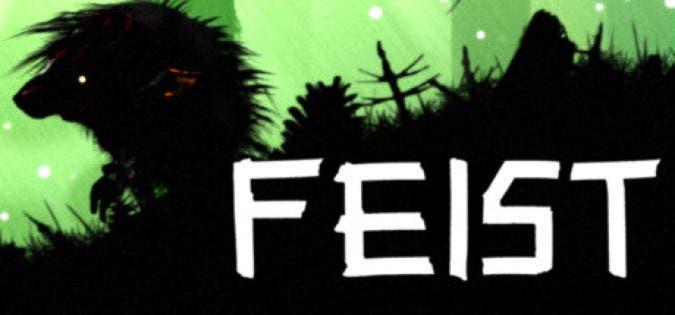 feist-logo