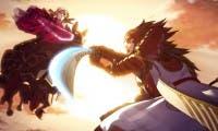Nintendo confirma la censura en Fire Emblem Fates