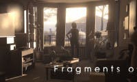 Confirmado Fragments of Him para Xbox One