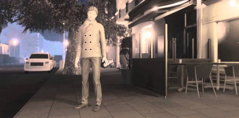 Ya disponible Fragments of Him en Xbox One