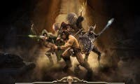 Gauntlet: Slayer Edition se deja ver en un nuevo tráiler
