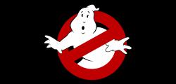 La nueva versión masculina de Ghostbusters ya tiene el guión terminado