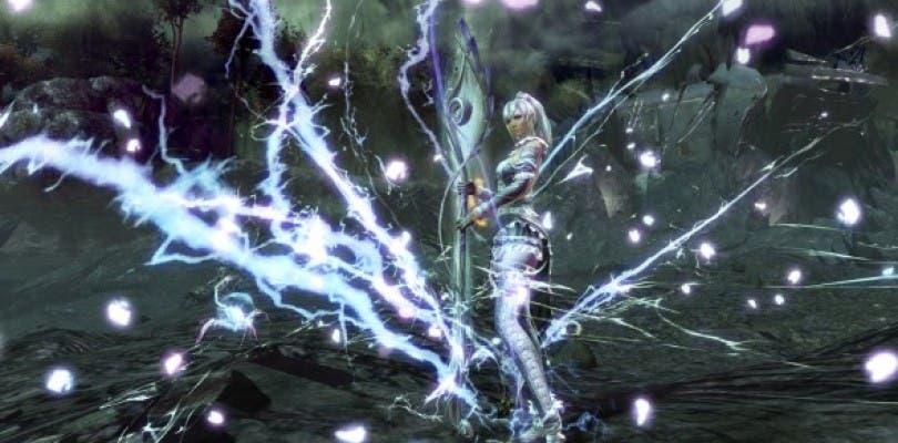 Heart of Thorns, la primera expansión de Guild Wars 2, contará con raids