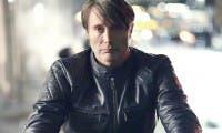 Novedades acerca del futuro de Hannibal tras su cancelación en NBC