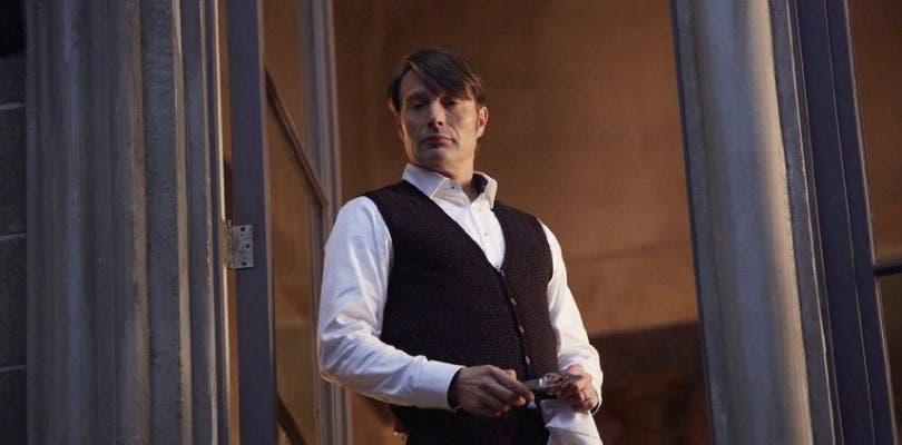 Hannibal se queda sin opciones: Netflix y Amazon descartan rescatarla