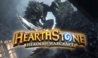 Hearthstone – #7 'Pelea de taberna': ¡Portales por doquier!