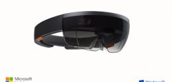 HoloLens y su variedad de aplicaciones