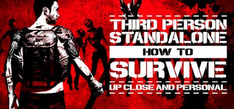 how-to-survive-third-person-standalone-6
