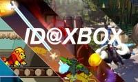 La lista de los 124 indies que llevó Microsoft al E3