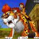 Dragon Quest VIII incluirá el modo cámara como novedad
