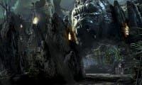 La precuela de King Kong podría tener dos nuevas incorporaciones