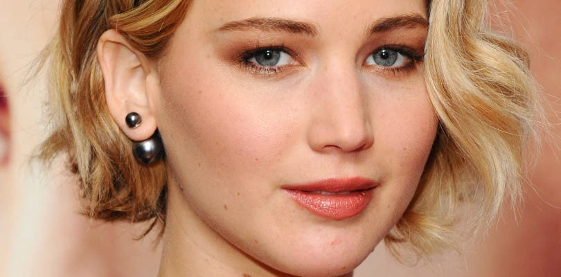 Jennifer Lawrence podría dejar X-Men