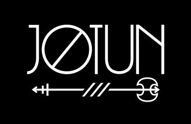 Os presentamos Jotun, el nuevo trabajo de Thunder Lotus Games