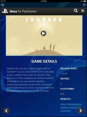 journey-ps4-release-date-leaked_480x640