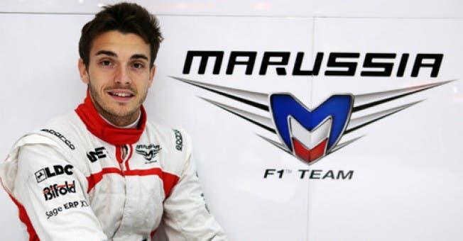 Análisis dedicado a la memoria de Jules Bianchi, que ha muerto hoy 18 de julio después de un accidente sufrido en 2014