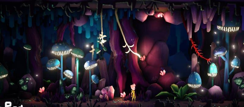 jungle-cave-R-798x350