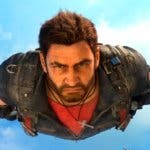 Primeras capturas de Just Cause 3