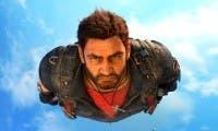 Juega gratis a Just Cause 3 este fin de semana en Xbox One