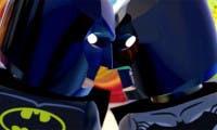 Lego Dimensions muestra un nuevo tráiler de la trama principal