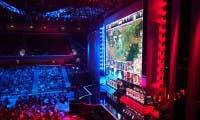 El Mundial de League of Legends se estrena con más de ocho millones de espectadores