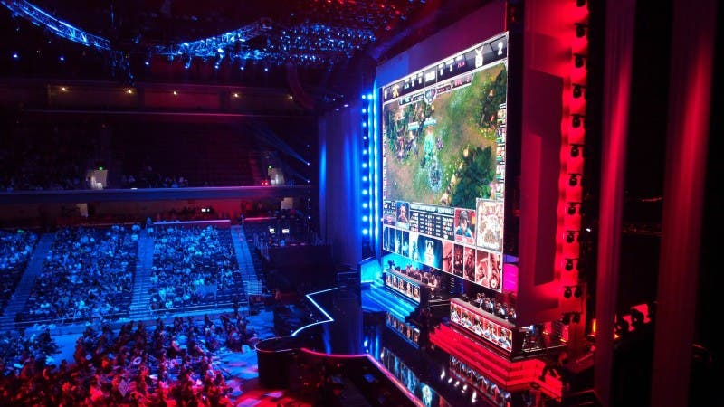 lolworlds